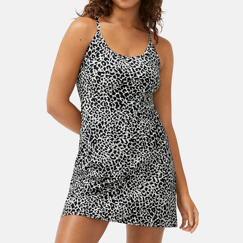 outdoor voices women_s the exercise dress