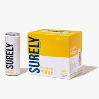 Surely-wine-white-sparkling-in-can