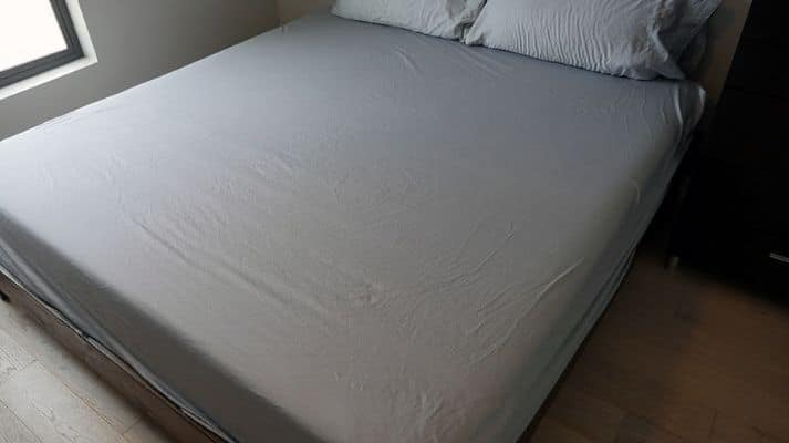boll-and-branch-sheets-bed