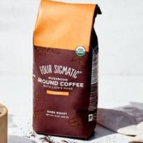 four-sigmatic-lions-mane-offer-2-